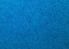 Sponge texture Royalty Free Stock Image
