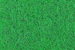 Sponge Texture Royalty Free Stock Photo