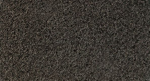 Sponge texture for background Royalty Free Stock Images
