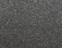 Sponge texture Stock Image