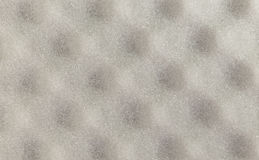Sponge texture Royalty Free Stock Photos