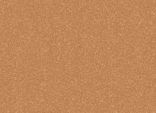 Sponge texture pattern with a small detail view Royalty Free Stock Image