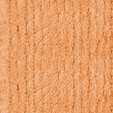 Sponge texture to background Royalty Free Stock Photography