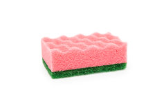 Sponges Stock Images