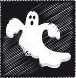Spook royalty-vrije illustratie