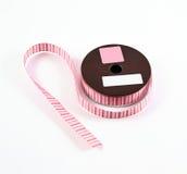 Spool of Ribbon Stock Photos