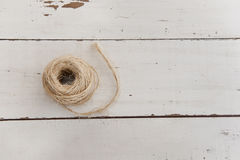 spool thread Стоковые Фотографии RF