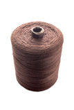 Spool of thread Stock Photos