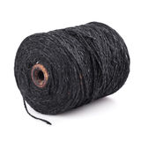 Spool of yarn Stock Photos
