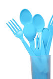 Spoon Fork Stock Photos