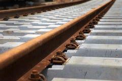 Sporen Stock Foto's
