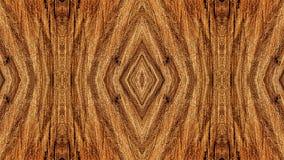 Sporen van besnoeiingen op een gestileerde boomstam voor decoratie royalty-vrije stock afbeeldingen