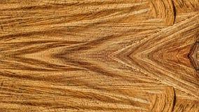 Sporen van besnoeiingen op een gestileerde boomstam voor decoratie stock fotografie