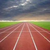 Sport 1 Image libre de droits