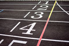 Sport 1 lizenzfreie stockfotos
