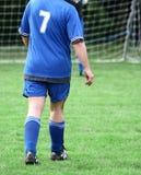 Sport Photographie stock libre de droits