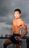 Sport 32 Lizenzfreie Stockbilder