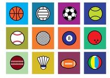 sport Fotografia Stock Libera da Diritti