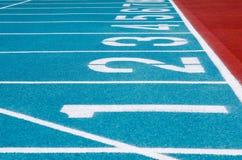 Sport 1 Royalty-vrije Stock Fotografie