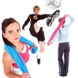 Sport Stock Photo