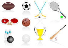 sport Stock Images