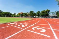 Sport 1 Images libres de droits