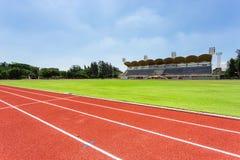 Sport 1 Photographie stock libre de droits