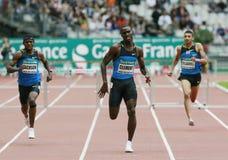 sport Royaltyfria Bilder
