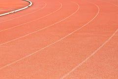 Sport 1 Stockfotografie
