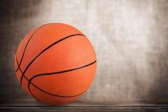 sport immagine stock