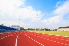Sport 1 Lizenzfreie Stockfotografie