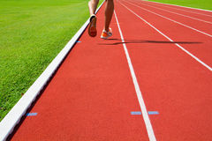 Sport 1 fotografia stock libera da diritti
