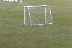 sport Stockbild