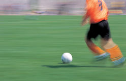 sport photos libres de droits