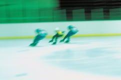 sport Arkivfoto
