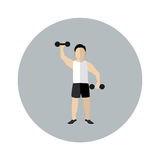 sport Images libres de droits