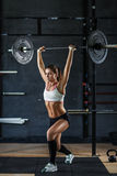 Sport activity Stock Images
