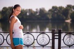 Sport activity stock photography