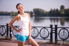 Sport aktywność Zdjęcia Stock