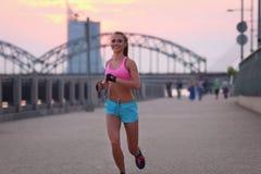 Sport all'aperto fotografia stock libera da diritti