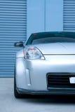 Sport-Auto Stockbilder