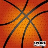 Sport background Stock Photo
