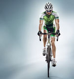 Sport Background. Royalty Free Stock Photography