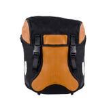 Sport Bag Royalty Free Stock Image