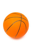 Sport ball royalty free stock photos