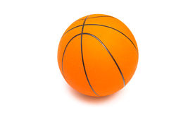 Sport ball Royalty Free Stock Images