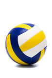 Sport ball Stock Images