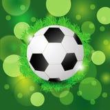 Sport ball Royalty Free Stock Image