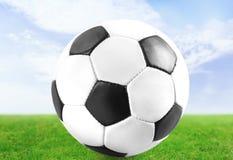 Sport Stock Photography