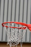 Sport, basket ball Royalty Free Stock Photos